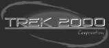 Trek 2000 Corporation